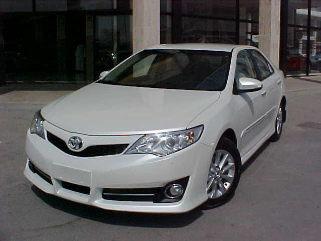 toyota camry qatar price doha qatar 2008 toyota camry used cars toyota camry 2014 excellent. Black Bedroom Furniture Sets. Home Design Ideas
